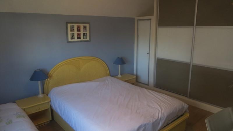 Venta de prestigio  apartamento Le touquet paris plage 700000€ - Fotografía 11