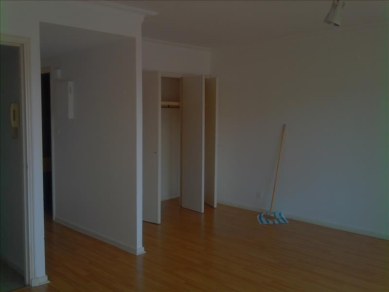 Vente appartement Toulouse 250 000€ - Photo 1