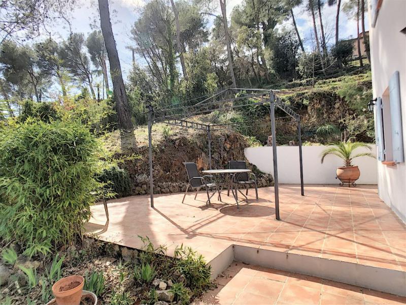 Deluxe sale house / villa Saint paul 1100000€ - Picture 4