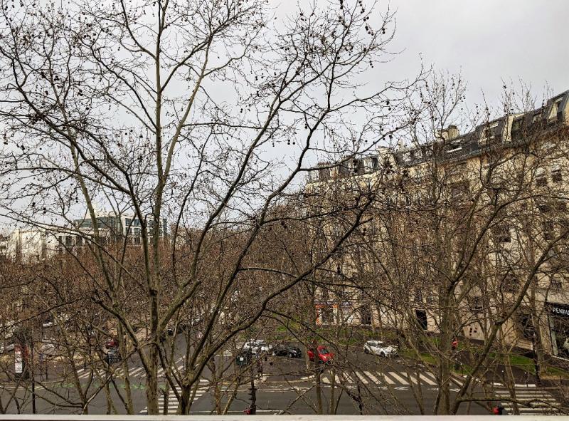 Location appartement Paris 14ème 1880€ CC - Photo 3