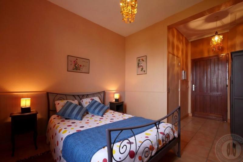 Vente de prestige château Fontenay-trésigny 2950000€ - Photo 30