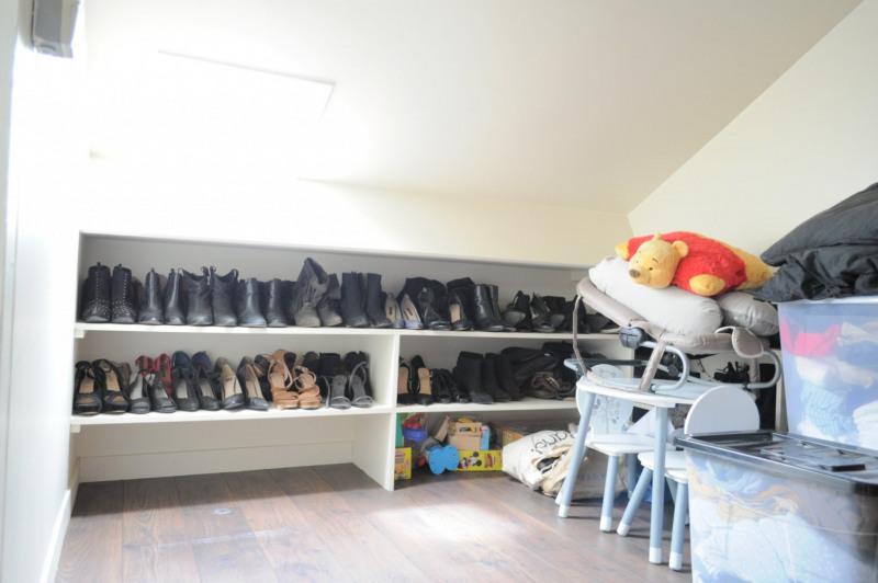 Sale house / villa Villemomble 408000€ - Picture 15