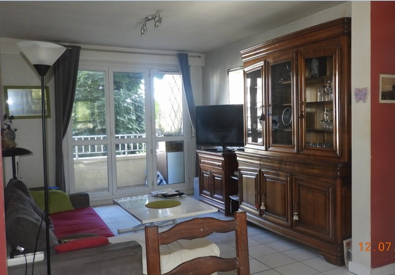Vente appartement St etienne 89 000€ - Photo 2