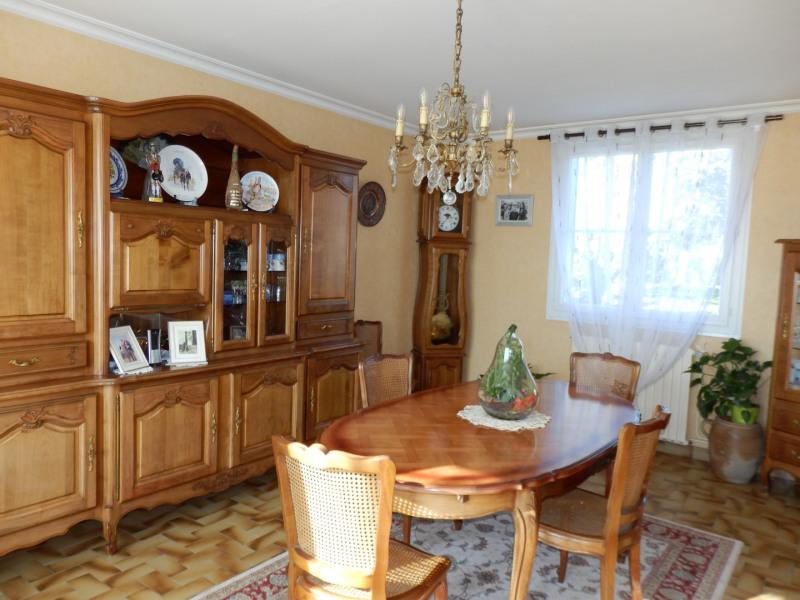 Sale house / villa Saint barthélémy d'anjou 220500€ - Picture 4