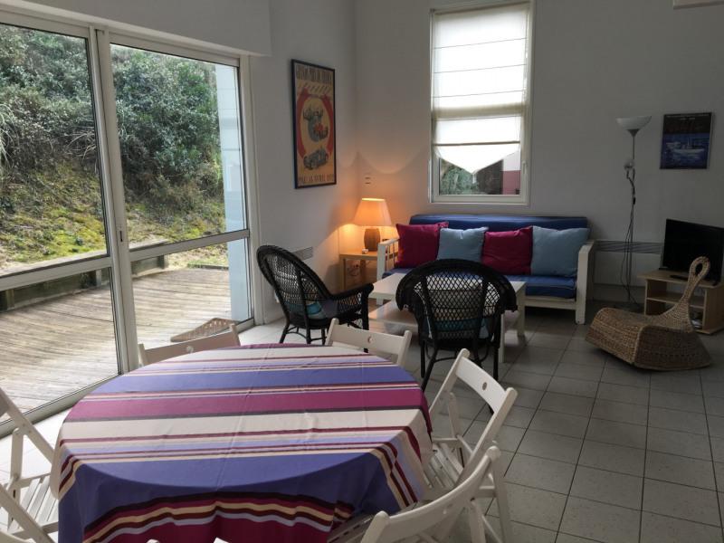 Location vacances maison / villa Hossegor 1150€ - Photo 3