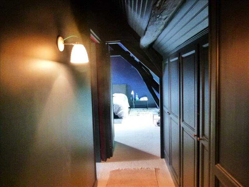 Sale house / villa Montfort l amaury 750000€ - Picture 9