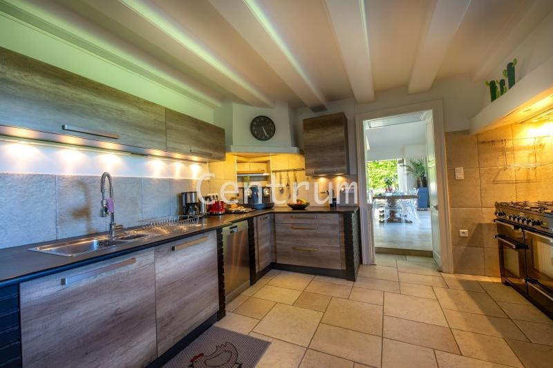 Vente de prestige maison / villa Metz 670000€ - Photo 14