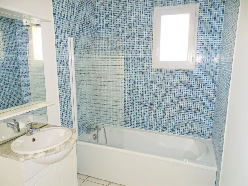 Vente maison / villa Bonneval 125000€ - Photo 6
