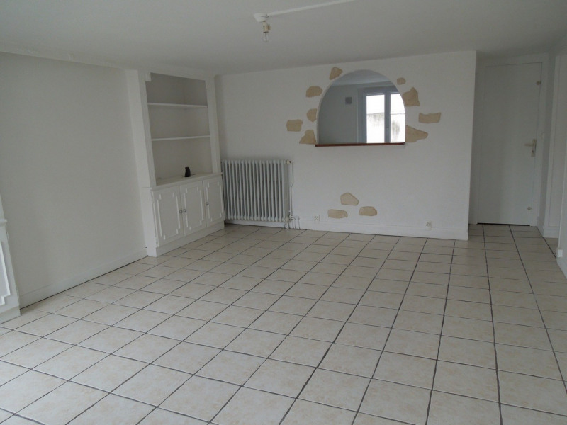 Rental apartment Melun 754€ CC - Picture 4