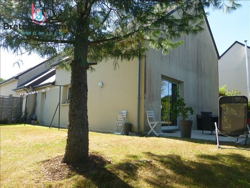 Produit d'investissement maison / villa Laval 149760€ - Photo 4