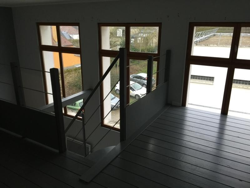 Rental loft/workshop/open plan Dourdan 675€ CC - Picture 6