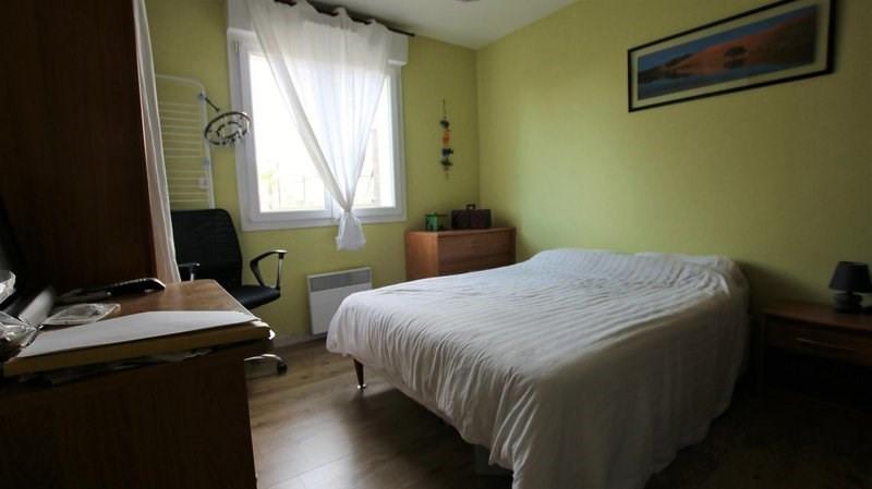 Vente maison / villa Châlons-en-champagne 227600€ - Photo 5