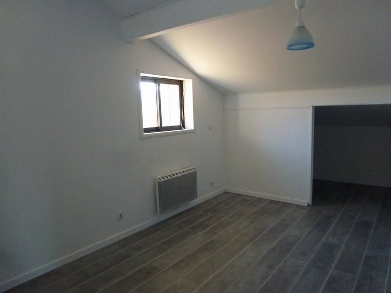 Location appartement Le grand serre 540€ +CH - Photo 8