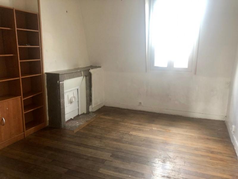 Vente appartement Villeneuve saint georges 139000€ - Photo 2