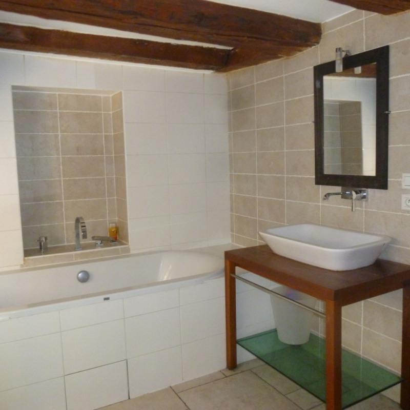 Sale apartment Grenoble 255000€ - Picture 4