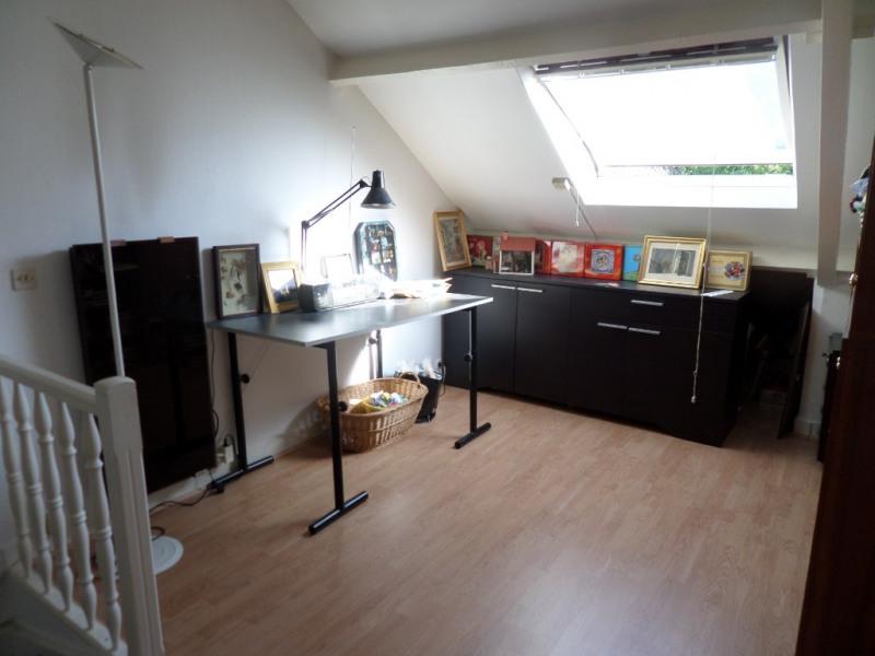 Sale house / villa La celle saint cloud 680000€ - Picture 9