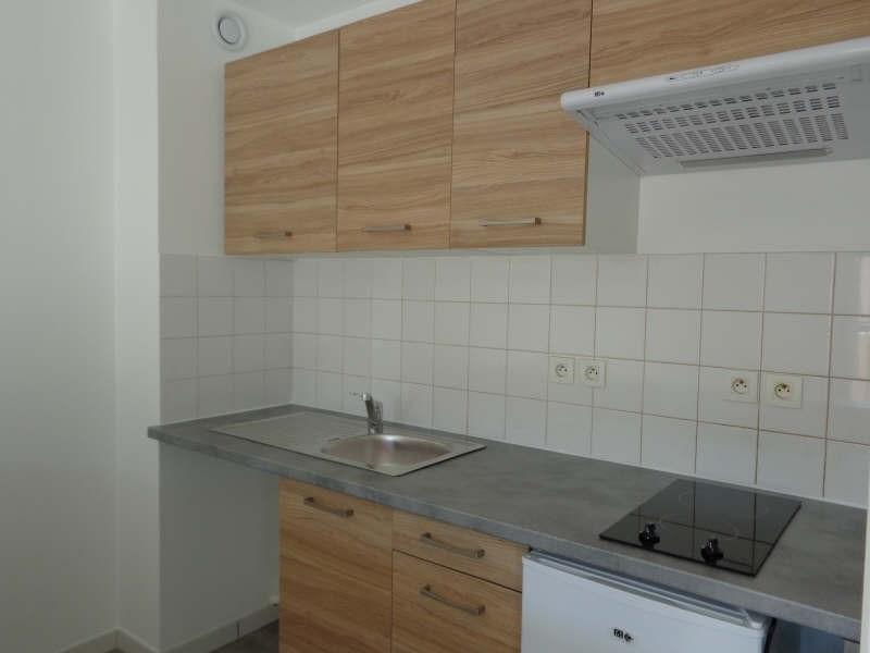 Rental apartment Dax 437€ CC - Picture 6