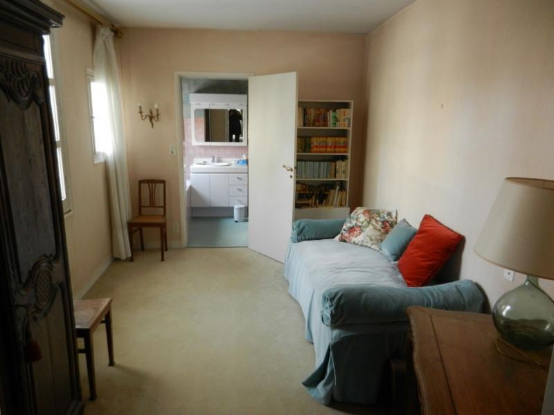 Sale house / villa Le mans 431600€ - Picture 14