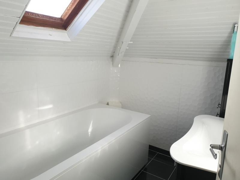 Vente de prestige maison / villa Merville franceville plag 624000€ - Photo 8