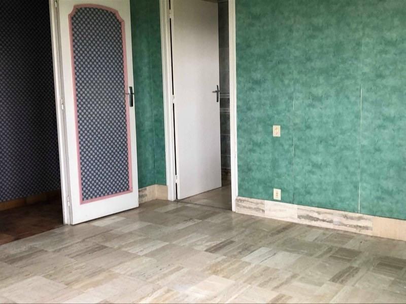 Venta  casa St remy des landes 422500€ - Fotografía 7