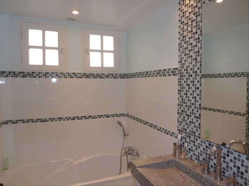 Vente maison / villa Larmor baden 498000€ - Photo 6