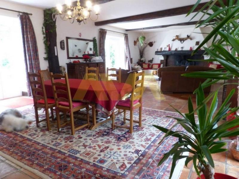 Vente maison / villa Navarrenx 398000€ - Photo 5