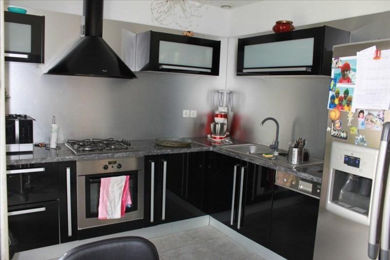 Venta  casa Vienne 243000€ - Fotografía 5