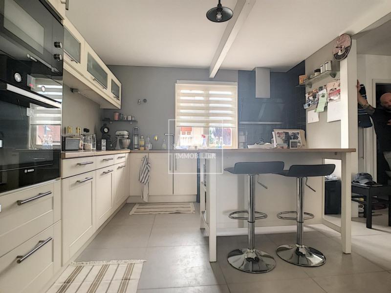 Verkauf haus Kuttolsheim 367500€ - Fotografie 8