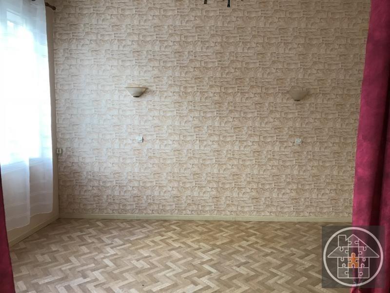 Sale house / villa Ribecourt dreslincourt 131000€ - Picture 5
