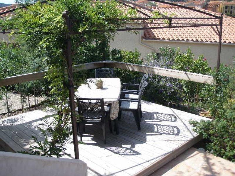 Vente maison / villa Banyuls sur mer 475000€ - Photo 5