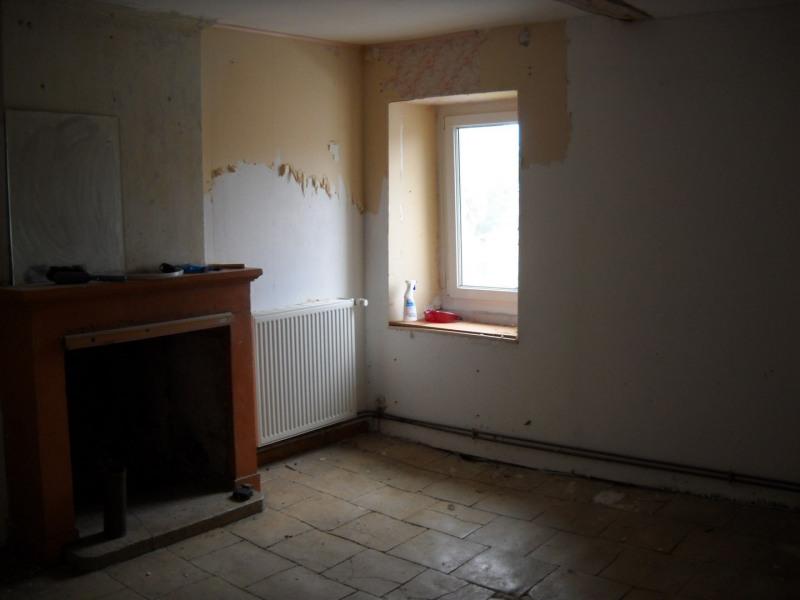 Vente maison / villa Clinchamps d sur orne 69500€ - Photo 5
