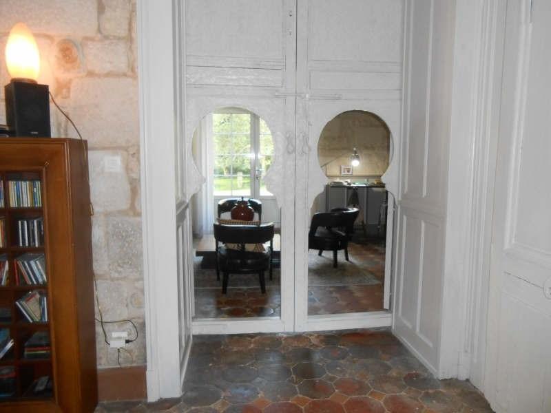 Vente de prestige maison / villa Niort 669000€ - Photo 6
