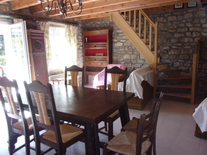 Sale house / villa Dinge 86400€ - Picture 4