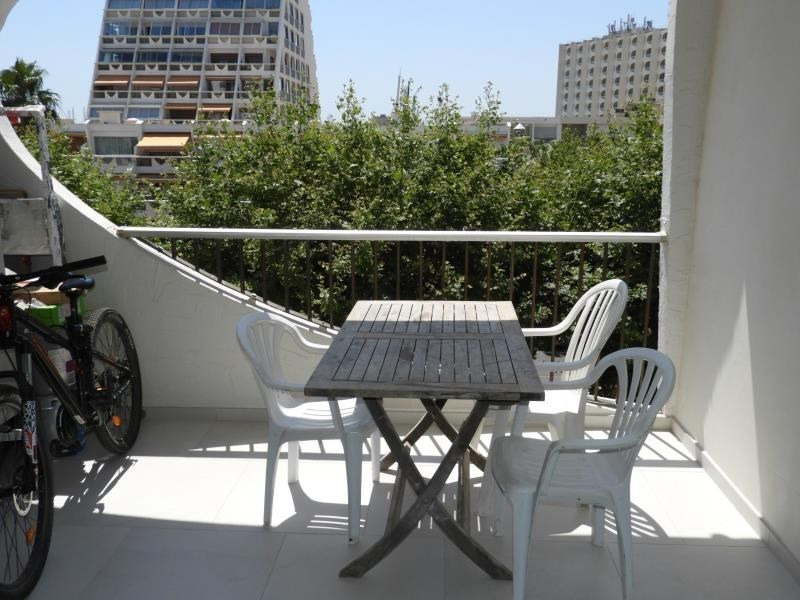 Vente appartement La grande motte 330 000€ - Photo 5