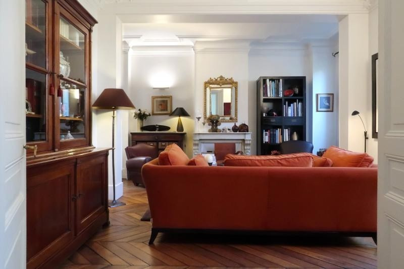 Deluxe sale house / villa Colombes 1 400 000€ - Picture 6