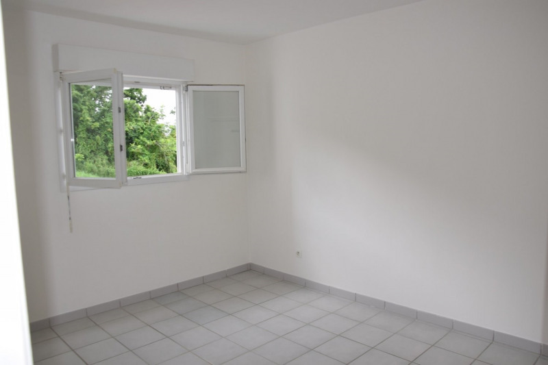 Vente appartement Ducos 158 000€ - Photo 3
