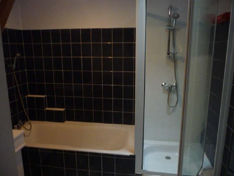 Vente appartement Le havre 158000€ - Photo 5