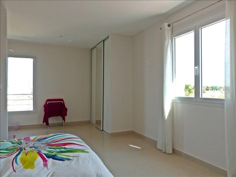 Deluxe sale house / villa Serignan 680000€ - Picture 9