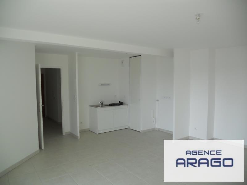 Sale apartment Les sables d'olonne 290000€ - Picture 4