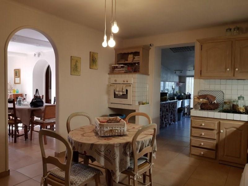 Deluxe sale house / villa Saint remy de provence 1050000€ - Picture 10