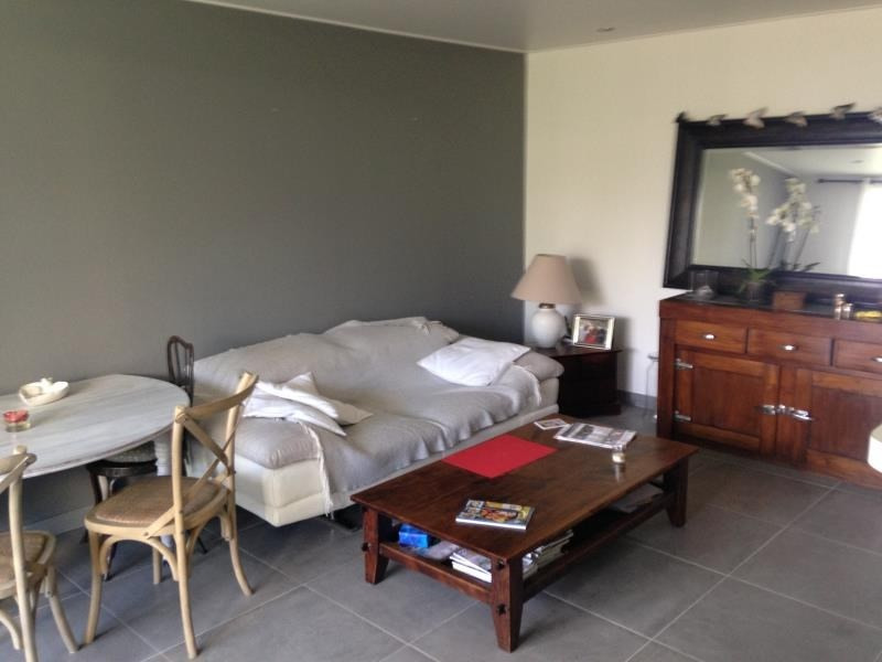 Vente appartement Ste adresse 180000€ - Photo 2