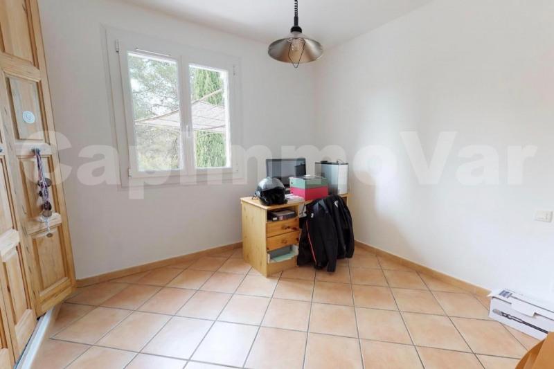 Deluxe sale house / villa Signes 640000€ - Picture 13