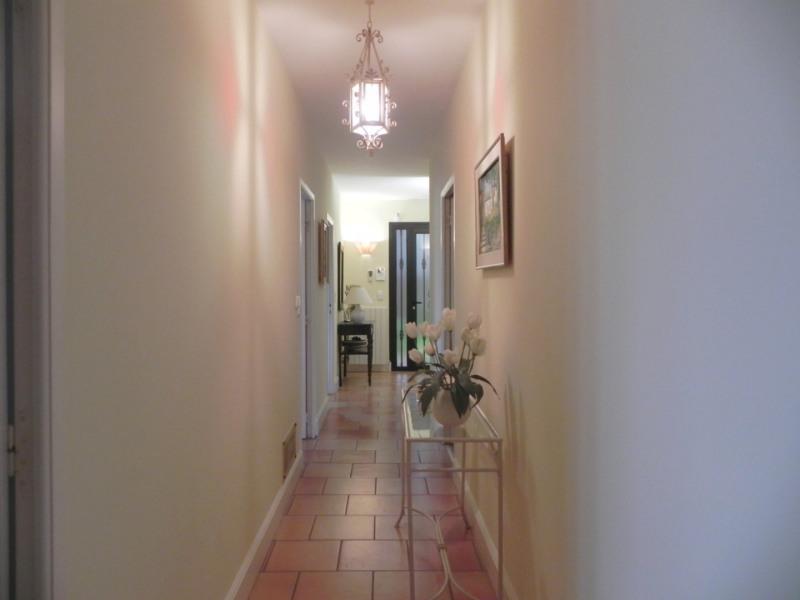Deluxe sale house / villa Agen 575000€ - Picture 10