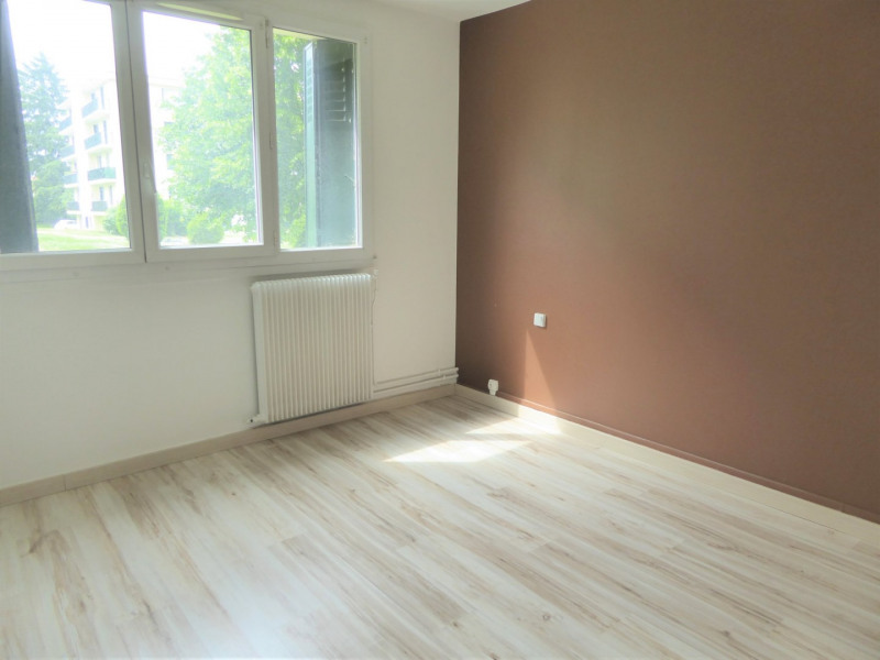 Location appartement Mennecy 860€ CC - Photo 3