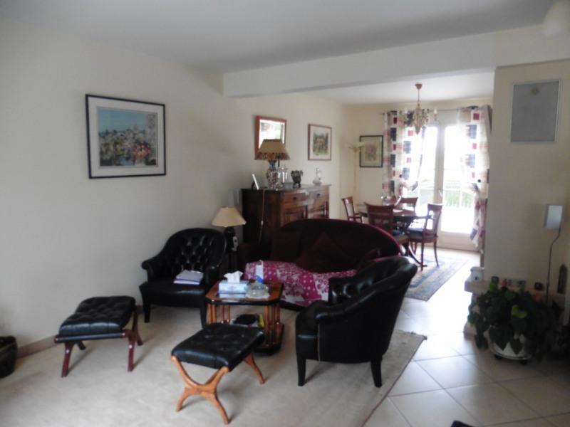 Vente maison / villa Montcresson 273000€ - Photo 3