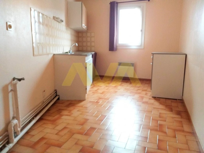Sale apartment Oloron-sainte-marie 62 500€ - Picture 6