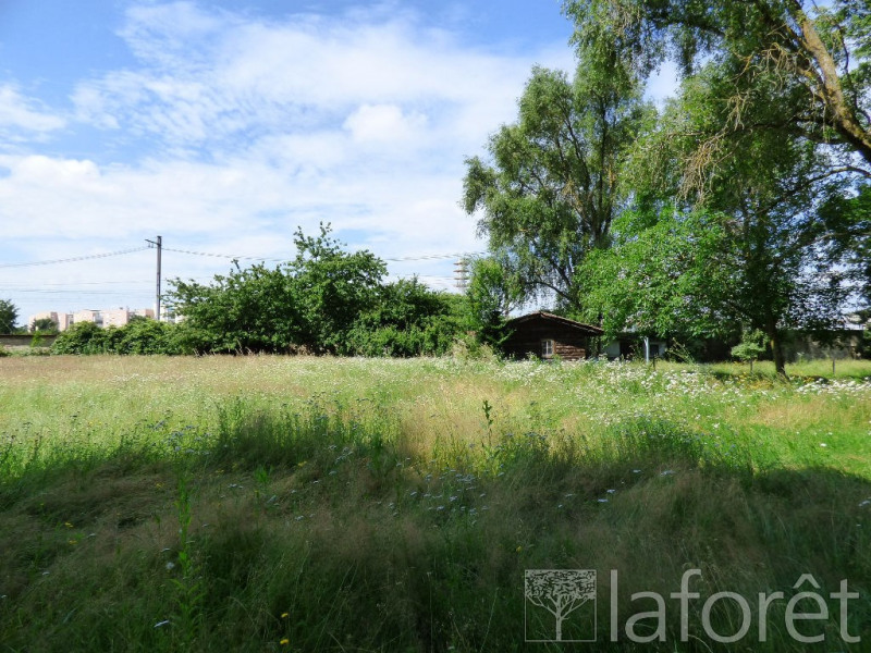 Vente terrain Bourg en bresse 65 000€ - Photo 7