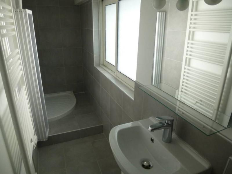 Location appartement Voiron 490€ CC - Photo 4