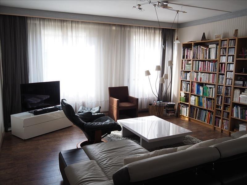 Vente maison / villa Auneau 245000€ - Photo 8