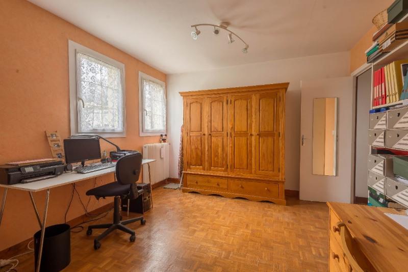 Vente maison / villa Epinay sur orge 449000€ - Photo 8